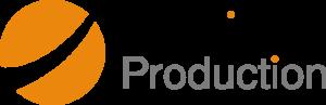 creative_logo_2019